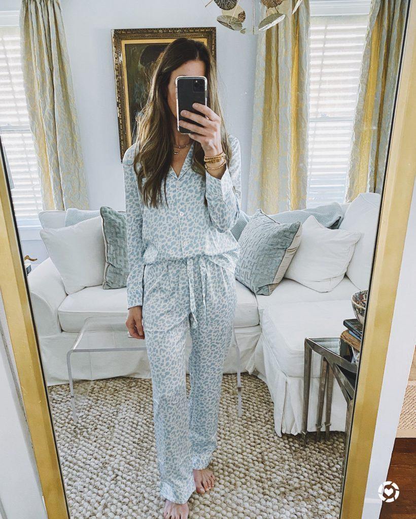 favorite amazon pajamas