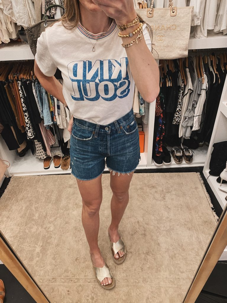 favorite graphic tees from target