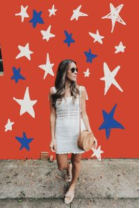 4th of July sales to shop now